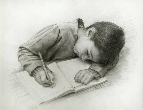 Arezou Nik-Ahd homework